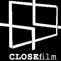 CLOSEfilm